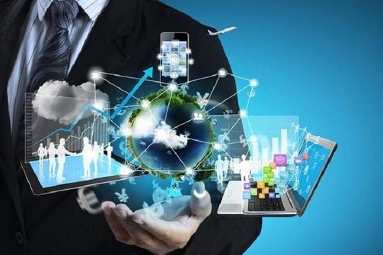 Vì sao doanh nghiệp ngại lập Quỹ phát triển KH-CN?