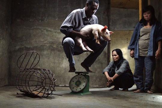 'Vị' của Việt Nam đoạt giải tại Liên hoan phim Berlin 2021