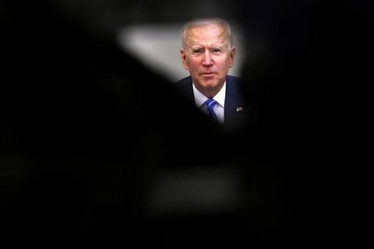 Tổng thống Biden muốn nâng cấp quyền phát động tấn công mục tiêu nước ngoài