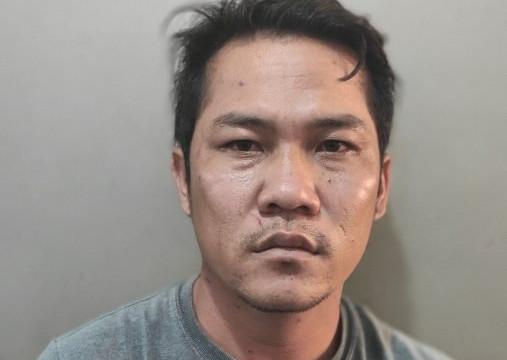 An Giang: Tạm giữ 1 thanh niên trong đường dây đưa người Trung Quốc nhập cảnh trái phép