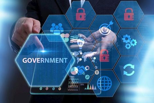Nâng cấp Khung Kiến trúc Chính phủ điện tử Việt Nam để triển khai Chính quyền số hiệu quả