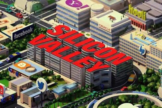 Chủ tịch TP.HCM lấy Thung lũng Silicon ở Mỹ định hướng cho Khu Công nghệ cao Thủ Đức phát triển