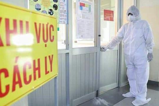 Sáng 17.3 Việt Nam không có ca mắc COVID-19, thế giới ngóng chờ báo cáo điều tra nguồn gốc vi rút tại Vũ Hán