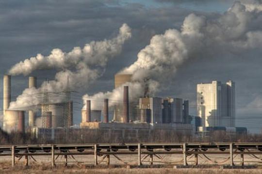 Chưa thể bỏ được nhiệt điện than vì giá rẻ?