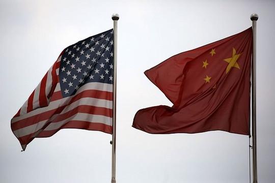 Trung Quốc ban hành báo cáo vi phạm nhân quyền tại Mỹ năm 2020
