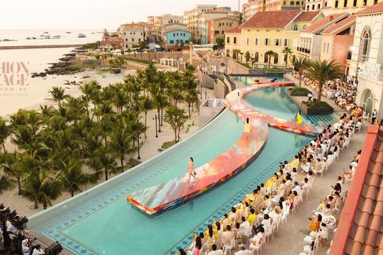 Nam Phú Quốc 2021: Cuồng say 12 mùa lễ hội