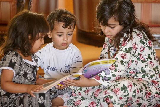 Đại dịch COVID-19 khiến hơn 100 triệu trẻ em trên thế giới bị mù chữ