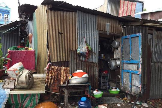 TP.HCM ra tiêu chí xác định thế nào là hộ nghèo đa chiều