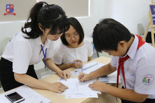Hà Nội cho phép học sinh đổi khu vực tuyển sinh vào lớp 10 công lập