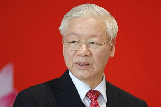 Sau khi miễn nhiệm Thủ tướng, Quốc hội sẽ miễn nhiệm Chủ tịch nước