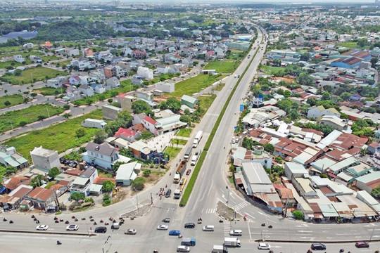 Đường Vành đai 3: Thủ tướng phê duyệt quy hoạch 10 năm trước nhưng mới làm được hơn 16km