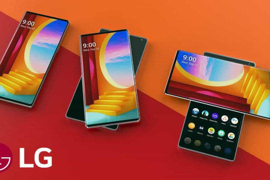 Không bán được cho Vingroup, LG Electronics đóng cửa bộ phận smartphone, Samsung hưởng lợi