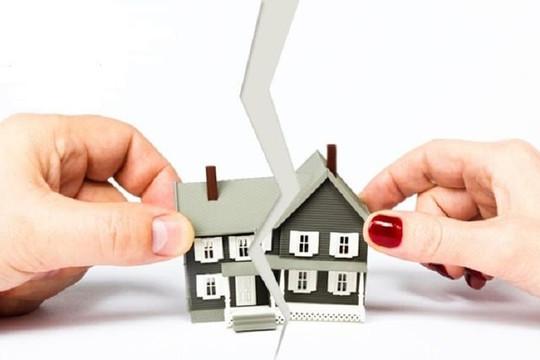 Đà Lạt: Bao năm mua nhà đấu giá vẫn chưa được cấp sổ đỏ