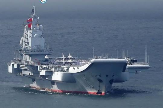 Đài Loan thề chiến đấu đến cùng nếu Trung Quốc tấn công, không mời phía Mỹ đến cuộc tập trận