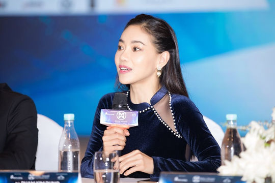 Miss World Vietnam 2021 chấp nhận thí sinh phẫu thuật thẩm mỹ: BTC lên tiếng