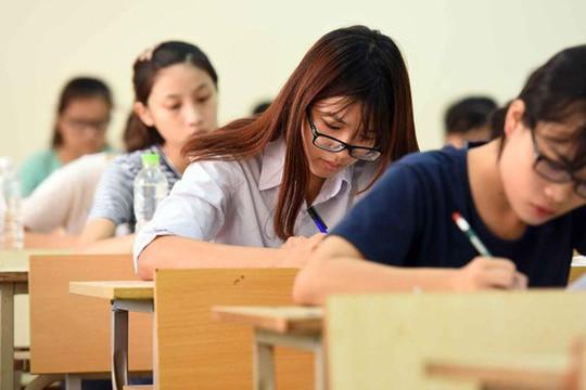 TP.HCM công bố thời điểm khảo sát tiếng Anh cho học sinh lớp 9 và 11