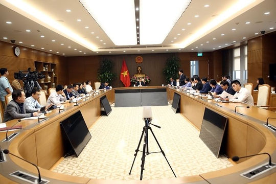 Tân Bộ trưởng GD-ĐT: Sẽ làm việc kỹ để tránh sai sót cho kỳ thi THPT 2021