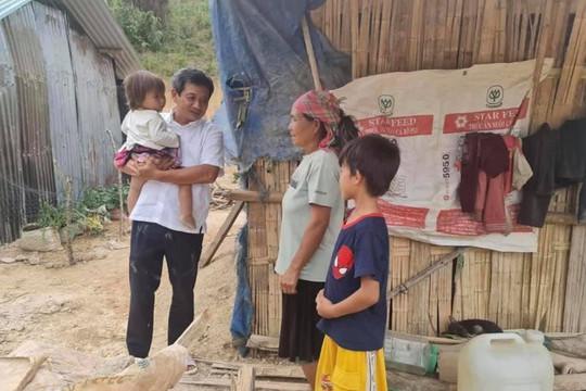 Vụ ông Đoàn Ngọc Hải đòi lại 106 triệu đồng từ thiện: Quảng Nam chỉ đạo khẩn