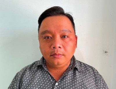 An Giang: Người đàn ông giả cán bộ Bộ Công an đến làm việc CSGT bị cấm đi khỏi nơi cư trú