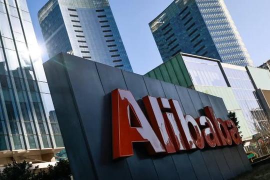 Vì sao giá cổ phiếu Alibaba tăng vọt sau khi chịu mức phạt kỷ lục?