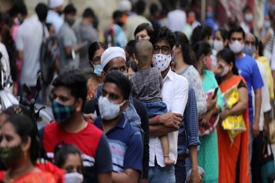 Ấn Độ 'lao đao' trong dịch COVID-19, doanh nghiệp Việt thận trọng