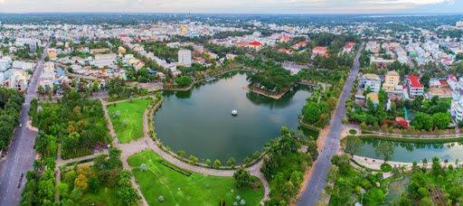Chỉ số PAPI đứng thứ 2 cả nước, Chủ tịch UBND tỉnh Đồng Tháp gửi thư cảm ơn người dân