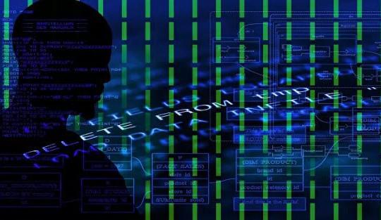 FBI xâm nhập hàng trăm máy tính ở Mỹ để xóa phần mềm độc hại của hacker Trung Quốc