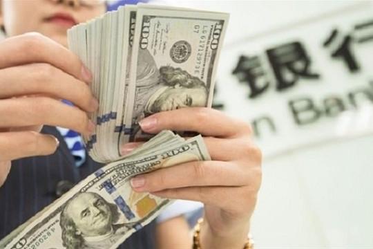 Ngân hàng nhà nước khẳng định Việt Nam không thao túng tiền tệ, sẽ hợp tác cùng có lợi với Mỹ