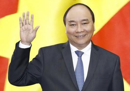 Chủ tịch nước Nguyễn Xuân Phúc sẽ chủ trì Hội nghị cấp cao Hội đồng Bảo an Liên Hợp Quốc
