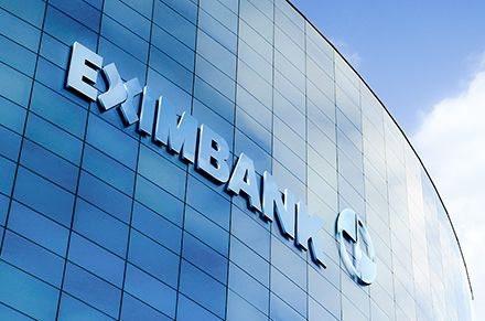 7 năm liền, cổ đông ngân hàng Eximbank không được chia cổ tức và cao trào trước đại hội thường niên