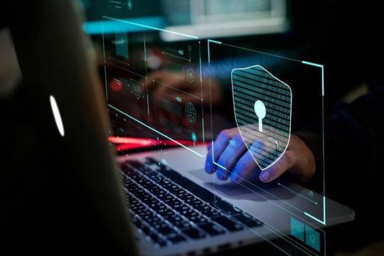 Phần mềm độc hại XCSSET tấn công người dùng MacOS
