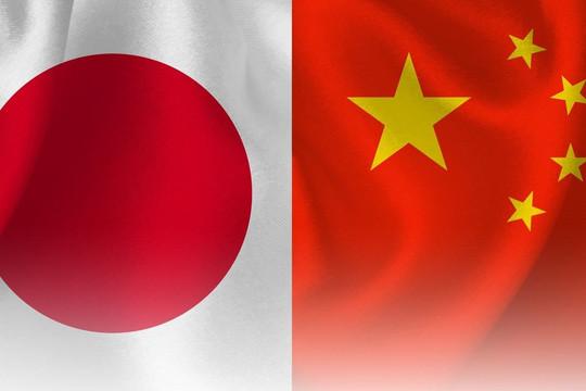 Trung Quốc thúc đẩy chương trình 'Ngàn nhân tài', Nhật tăng cường bảo vệ công trình KHCN vì sợ bị trộm