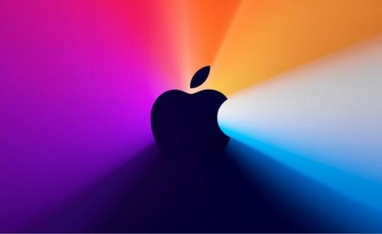 Apple công bố doanh thu kỷ lục, cảnh báo tình trạng thiếu chip làm giảm doanh số iPad và Mac