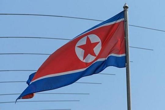Triều Tiên lên tiếng về chính sách ngoại giao 'thực tế' của ông Biden