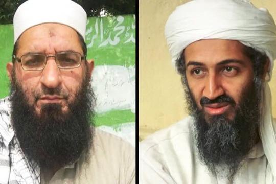 10 năm sau khi trùm khủng bố bin Laden bị Mỹ tiêu diệt, phụ tá hé lộ nhiều điều ít biết
