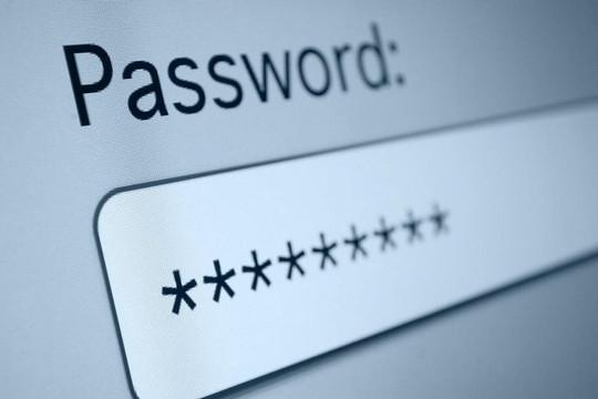 Cảnh báo vụ tấn công lớn làm rò rỉ 3,2 tỉ mật khẩu trên toàn thế giới