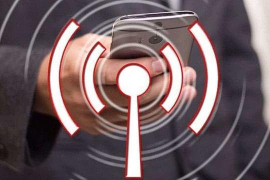 Ấn Độ dừng nhập khẩu thiết bị Wi-Fi Trung Quốc, nhiều hãng khốn đốn