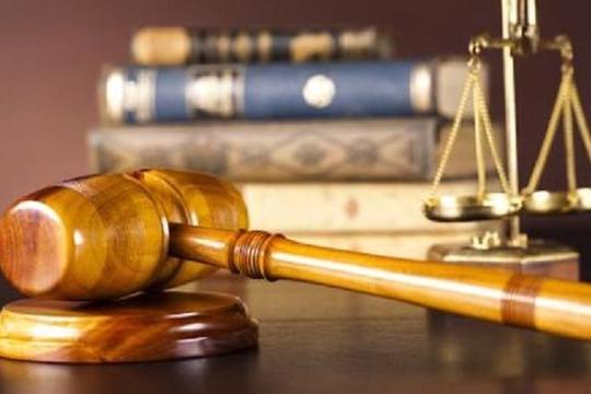 TAND Tối cao: Ưu tiên xét xử, giải quyết vụ việc liên quan phòng chống dịch COVID-19