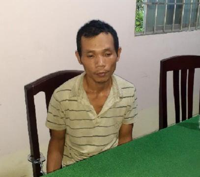 Hậu Giang: Người đàn ông có biểu hiện tâm thần dùng dao, búa đánh chết cha ruột