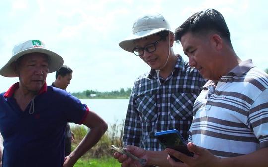 Úc đầu tư hơn 240 tỉ vào tri thức, đổi mới sáng tạo tại Việt Nam