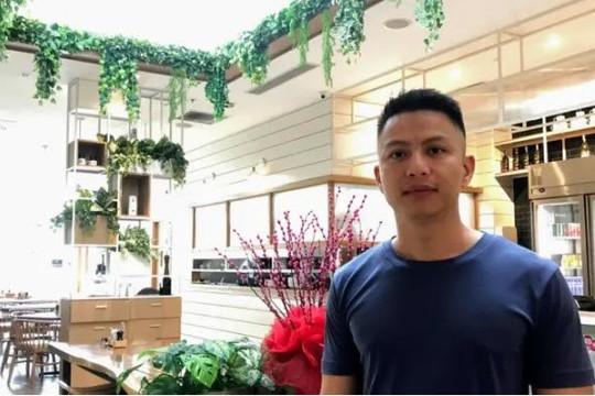 Lời xin lỗi của hacker hàng đầu thế giới từ Việt Nam