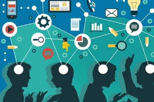 Bộ KH-CN phê duyệt 10 nhiệm vụ KH-CN cấp bộ, thúc đẩy đổi mới sáng tạo