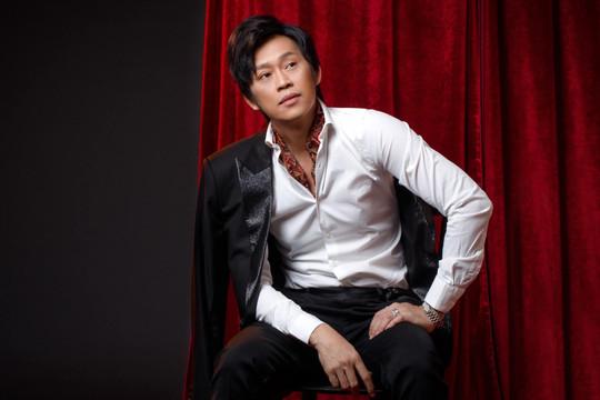 Hoài Linh lên tiếng về vụ tiền từ thiện 13 tỉ đồng, Thủy Tiên đồng cảm