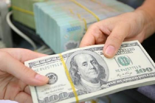 Bộ Công Thương: Việt Nam không định giá thấp đồng tiền để tạo lợi thế xuất khẩu
