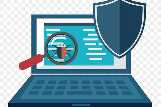 10 phần mềm độc hại được cảnh báo trong 5 tháng đầu năm 2021