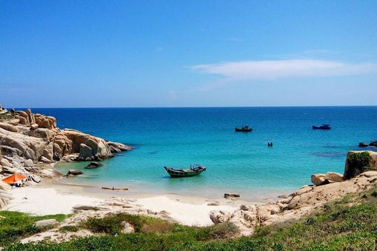 Từ ngày 30.5, Bình Thuận tạm dừng đón khách du lịch đến từ TP.HCM