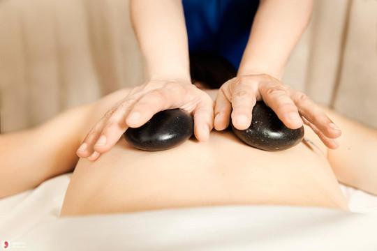 Dịch vụ hớt tóc, gội đầu, massage... sắp phải nộp thuế thế nào?