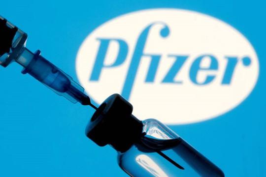 Nước dẫn đầu thế giới về tiêm vắc xin COVID-19 báo cáo 275 trường hợp viêm cơ tim