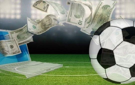 Tăng cường phòng chống cá độ bóng đá qua mạng