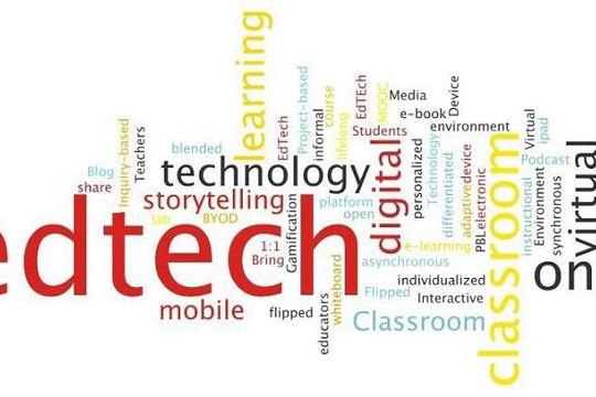 Startup công nghệ giáo dục thỏa sức tỏa sáng ở Edtech Vietnam 2021